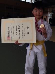 karate004